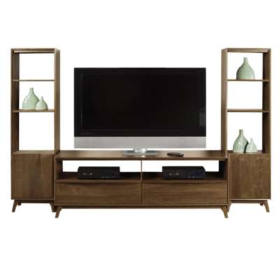 Picture for Catalina Entertainment Center by Copeland Furniture