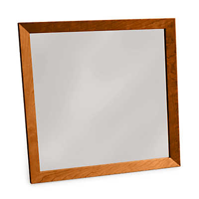 Picture of Mansfield Wall Mirror by Copeland Furniture