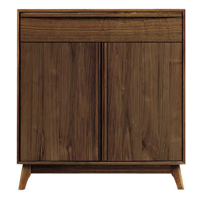 Picture of Catalina 2-Door, 1 Drawer Buffet by Copeland Furniture