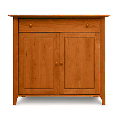 Picture of Sarah Small Buffet by Copeland Furniture