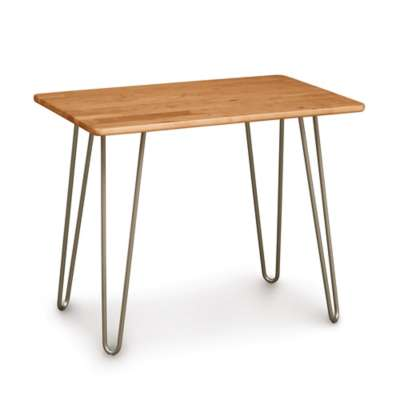 Picture for Essentials Rectangular End Table by Copeland Furniture