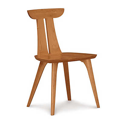 Picture of Estelle Dining Chair by Copeland Furniture