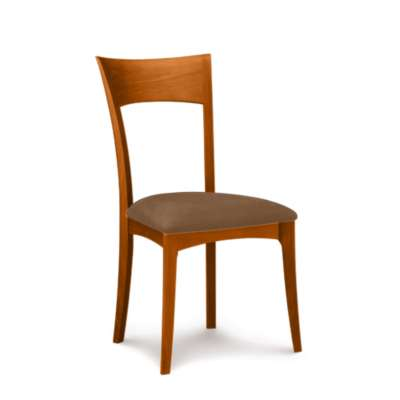 Picture for Ingrid Side Chair by Copeland Furniture