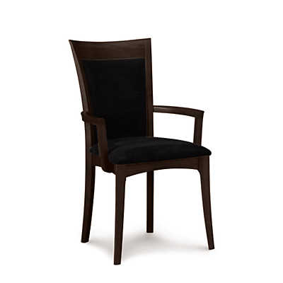 Picture of Morgan Arm Chair by Copeland Furniture