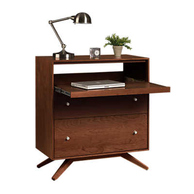 Picture of Astrid Laptop Desk by Copeland Furniture