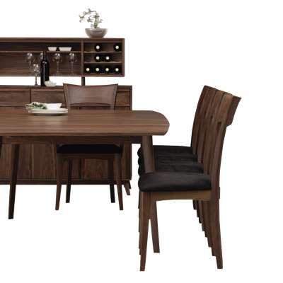 Picture for Catalina Seven-Piece Dining Set by Copeland Furniture