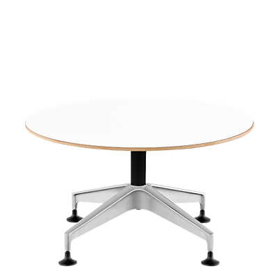 Picture of Setu Coffee Table by Herman Miller