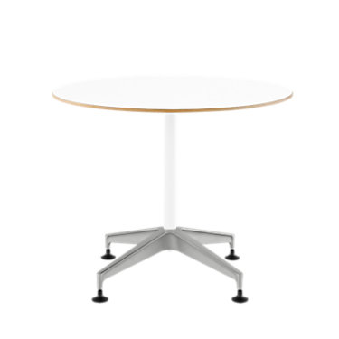 CQTRP2930W2UG1G1: Customized Item of Setu Dining Table by Herman Miller (CQTRP29)
