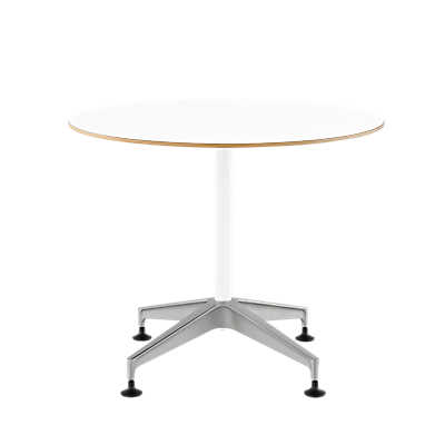 Picture of Setu Dining Table by Herman Miller