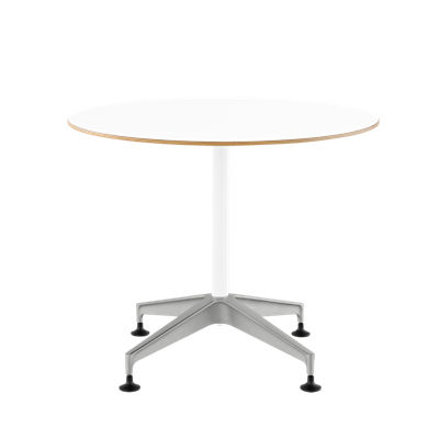 Picture of Setu Table by Herman Miller