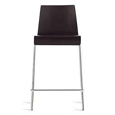 Picture of Counterstool Counterstool by Blu Dot