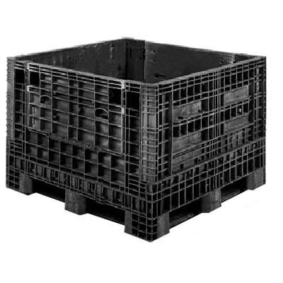Picture for Shipping Crate by Smart Fixtures