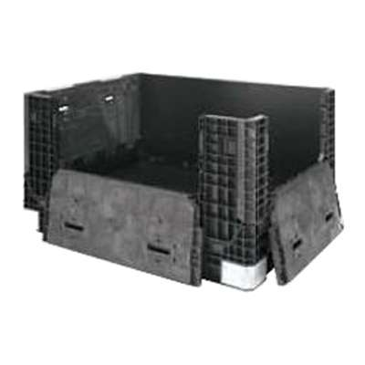 Picture for Extra-Large Shipping Crate by Smart Fixtures