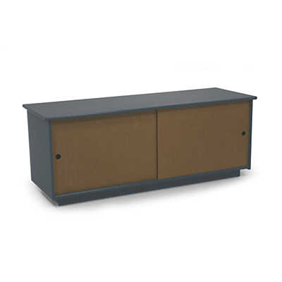 Picture of Medium Credenza