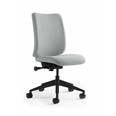 Picture of Crew Chair by Steelcase