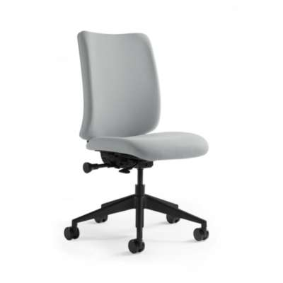Picture for Crew Chair by Steelcase