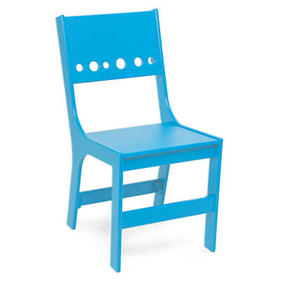 Picture of Cricket Chair