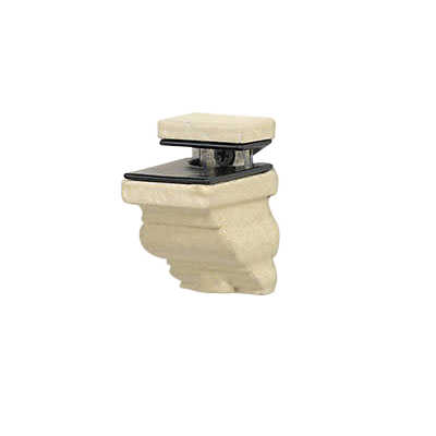 Picture of Crowne Brackets Set, Large by Smart Furniture