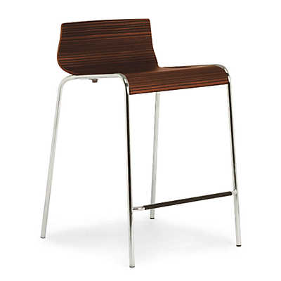 Picture of Online Barstool by Calligaris