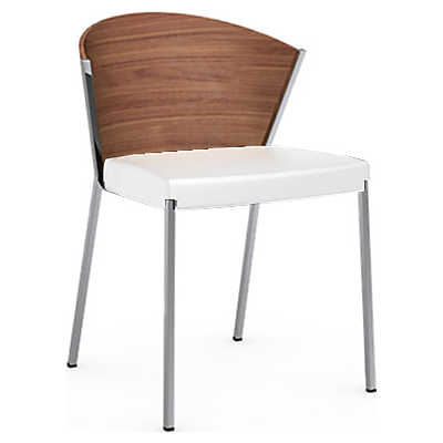 Picture of Mya Chair by Calligaris