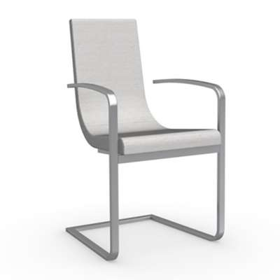 Picture for Cruiser Arm Chair by Connubia