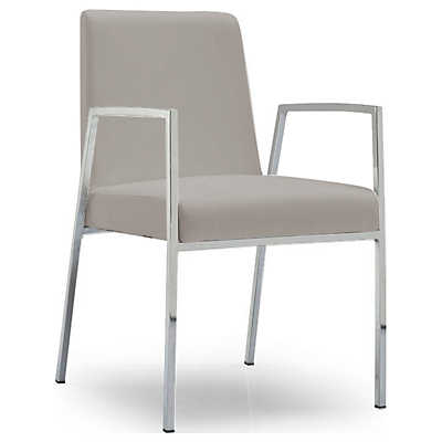 Picture of Amsterdam Arm Chair by Connubia