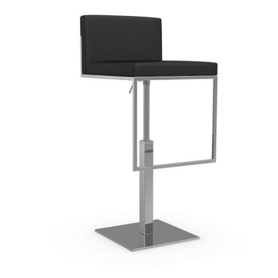 Picture of Even Plus Stool by Calligaris