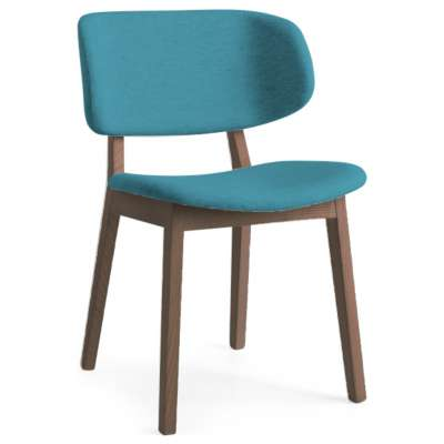 Picture for Claire Chair by Calligaris, Set of 2
