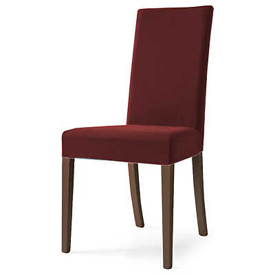 Picture of Dolcevita Chair by Calligaris, Set of 2