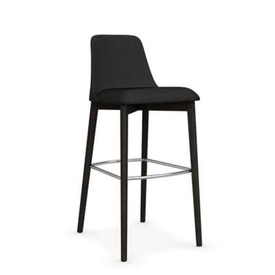 Picture for Etoile Stool by Calligaris