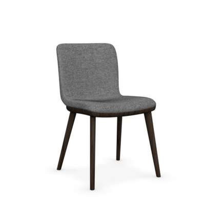 Picture for Annie Chair by Calligaris, Set of 2