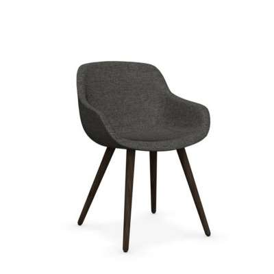 Picture for Igloo Chair by Calligaris