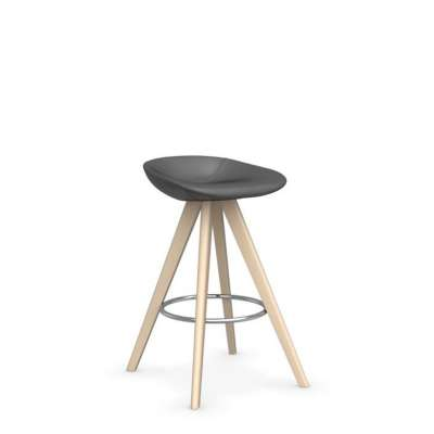 Picture for Palm 4-Leg Stool by Calligaris