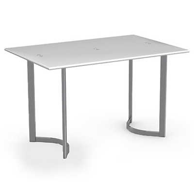 Picture of Option Table