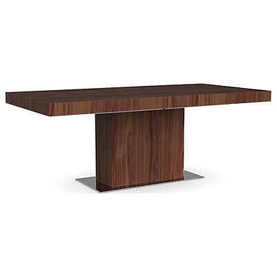 Picture of Park Fixed Table by Calligaris