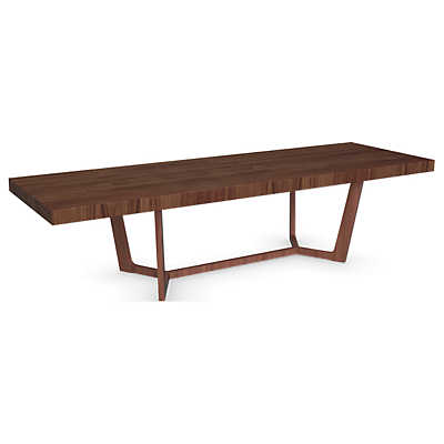 Picture of Prince Extendable Table