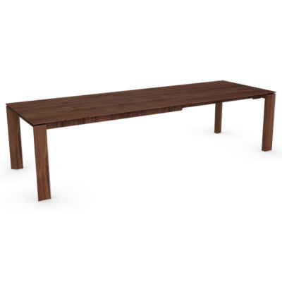 Picture of Omnia XL Table by Calligaris