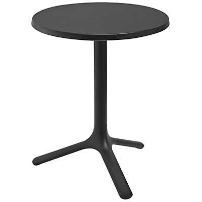 Picture of Area T Table by Connubia