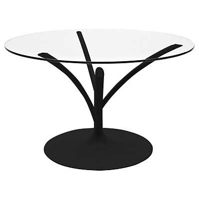 Picture of Acacia Table by Calligaris