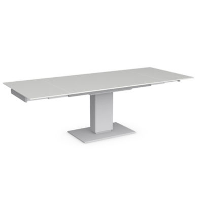 Picture of Echo Dining Table by Calligaris