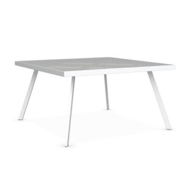 Picture of Frame Table by Calligaris
