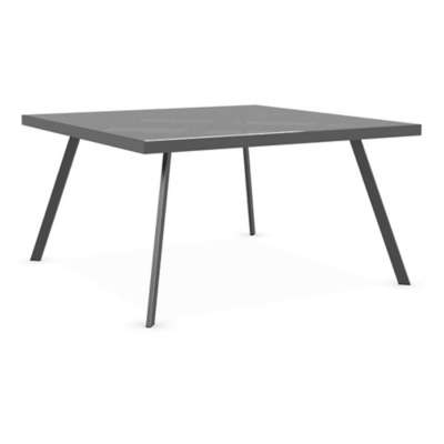 Picture for Frame Table by Calligaris