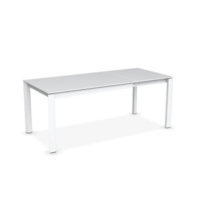 Picture of Duca Extendable Dining Table by Calligaris