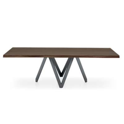Picture for Cartesio Table by Calligaris