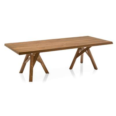 Picture for Jungle Table by Calligaris