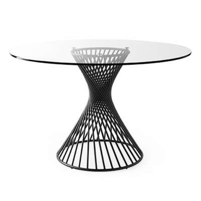 Picture for Vortex Table by Calligaris