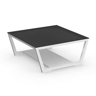 element square coffee table smart furniture