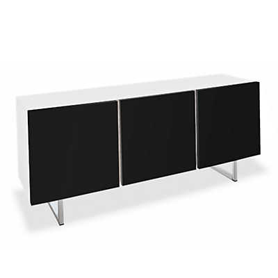 Picture of Seattle 3 Door Buffet by Calligaris
