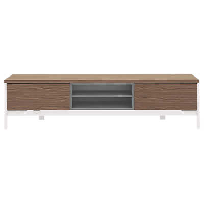 Picture of Factory TV Console by Calligaris