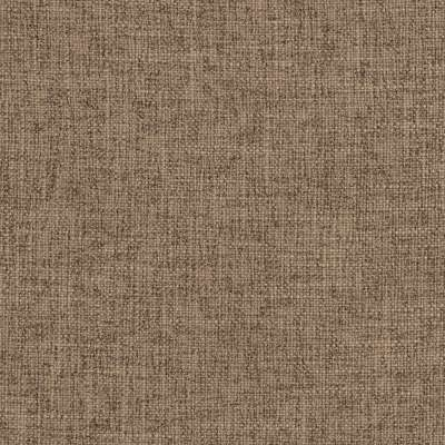 Hemp Cambrai for Crosshatch Chair by Geiger (SES1)